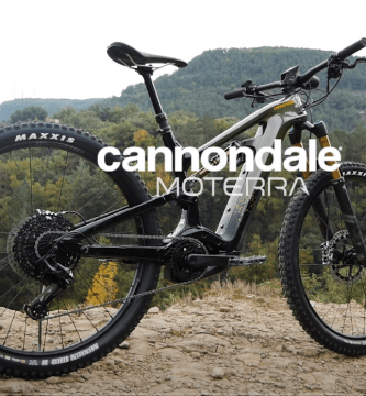 cannondale moterra neo 2 2020